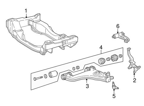 Fiat Spider Wiring Diagram likewise 472 Cadillac Engine Belt Diagram further Mellomlyddemper P385022 moreover 4583984440 additionally Scheibenwischer. on 1971 alfa romeo spider