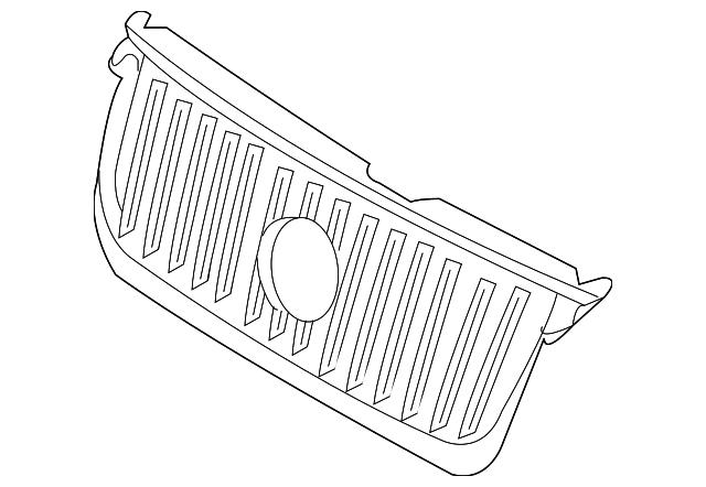 Ford 5l Engine 3 Review Com