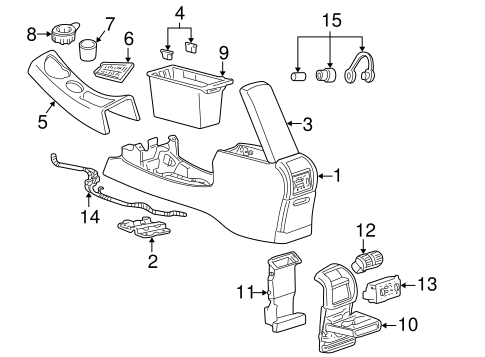 Carrier And Front Axles Scat as well Cowl Scat together with Rear Seat Belts Scat besides Mazda 5 Engine Mounts furthermore 2004 Toyota 4runner Parts Diagram. on sport trac parts catalog