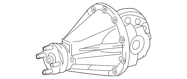 Ct V6 Engine Diagram