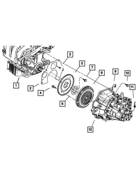 dodge neon engine parts diagram clutch for 2002 dodge neon david stanley dodge parts  clutch for 2002 dodge neon david