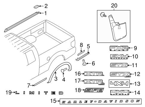 ?c=zz1ib2r5jnm9zxh0zxjpb3itdhjpbs1wawnrlxvwlwjveczhpwzvcmqmbz1mlti1mc1zdxblci1kdxr5jnk9mjaxmyz0pxhsdczlptytn2wtdjgtzgllc2vs: Diagram Of F150 Ford Truck In Bed At Galaxydownloads.co