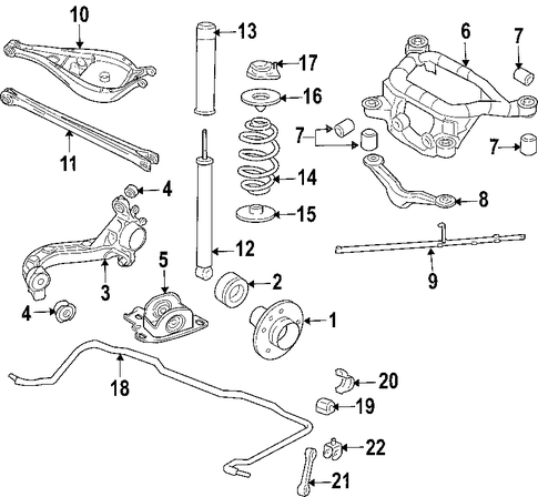 Diagram Control Arms Subaru Impreza moreover National Electrical Code Home Wiring Diagrams additionally Regulator Rectifier Wiring Diagram furthermore Change Mower Belt Craftsman 917270821 A 387841 together with Front Lower Control Arm Replacement Cost. on home link wiring diagram