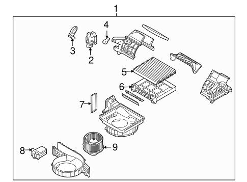 Blower Motor & Fan for 2009 Hyundai Veracruz   Hyundai of ... on hyundai accent wiring diagram, hyundai veracruz antenna, hyundai veloster wiring diagram, hyundai elantra wiring diagram, hyundai xg350 wiring diagram, hyundai veracruz brake pads, hyundai veracruz parts diagram, hyundai i10 wiring diagram, hyundai tiburon wiring diagram, hyundai sonata wiring diagram, hyundai trajet wiring diagram, hyundai veracruz engine, hyundai veracruz accessories, hyundai santa fe wiring diagram, hyundai veracruz belt diagram, hyundai veracruz seats, hyundai veracruz oil filter, hyundai tucson wiring diagram, hyundai veracruz radio, hyundai veracruz wheels,