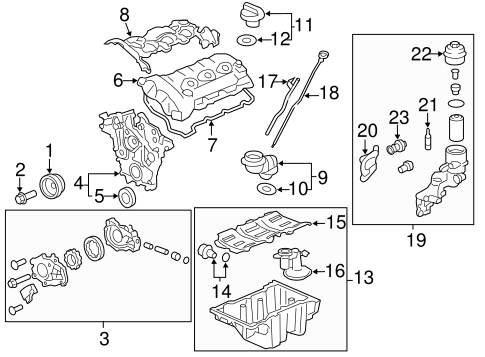2008 cadillac cts engine diagram 9 9 combatarms game de \u2022oem 2008 cadillac cts engine parts parts gmpartsonline net rh gmpartsonline net 2003 cadillac cts 2008 cadillac sts engine diagram