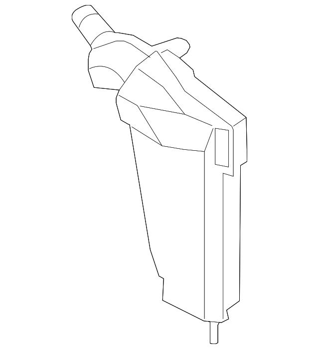 2012 Nissan Sentra Tail Light Wiring Diagram 2012 Nissan Sentra Fuse
