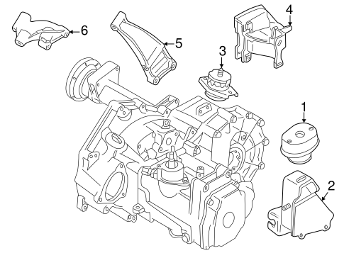 Q19192205013 2002 Vw Jetta Fuse Diagram likewise Volkswagen Eurovan Fuse Box furthermore E46 Electric Wire Harness Diagram furthermore Mk3 Jetta Fuse Box Diagram likewise T22246159 Heated seat fuse or relay location. on mk4 jetta relay location