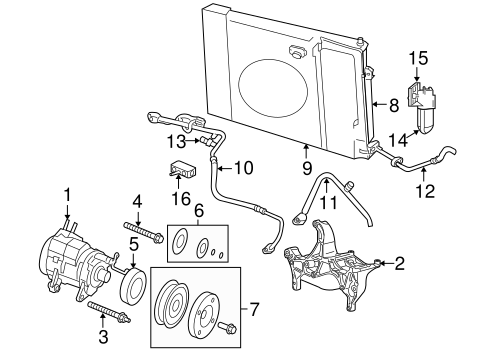 Dodge Caliber Wiring Diagrams moreover Wiring Diagrams For Chrysler Concorde in addition Chrysler Crossfire Stereo Wiring Diagram besides Wiring Harness For Dodge Caliber furthermore 2006 Chrysler 300 Fuse Box Lighter Oil 2011 Dodge Journey. on chrysler 300 radio wiring harness