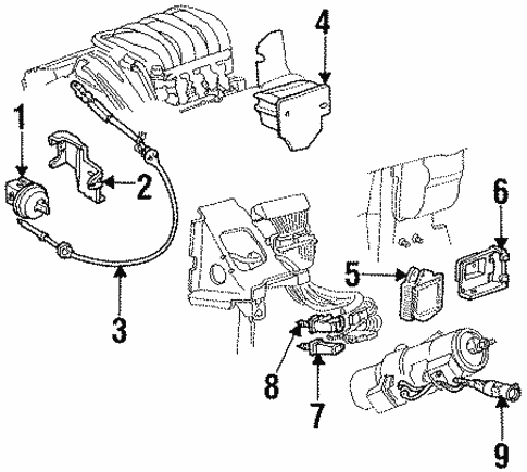 Oldsmobile Cruise Control Wiring Diagram on chevy cruise control wiring diagram, hino cruise control wiring diagram, western star cruise control wiring diagram, international cruise control wiring diagram, ford cruise control wiring diagram, chevrolet cruise control wiring diagram, harley davidson cruise control wiring diagram,