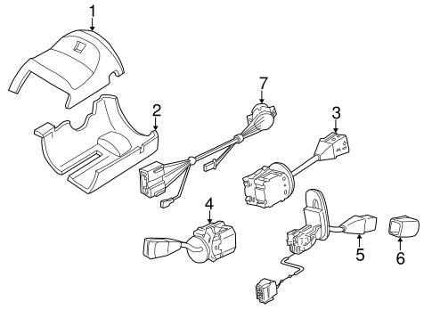 E30 Manual Steering Rack Sell Grand Prix Steering Gear Rack