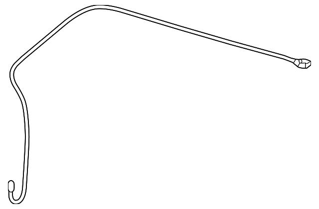 home wiring antenna