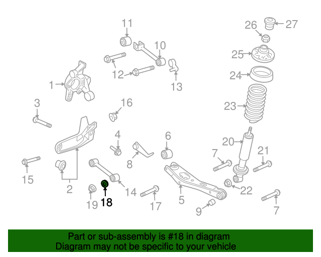 Mercury Mountaineer Engine Diagram - Wiring Diagram