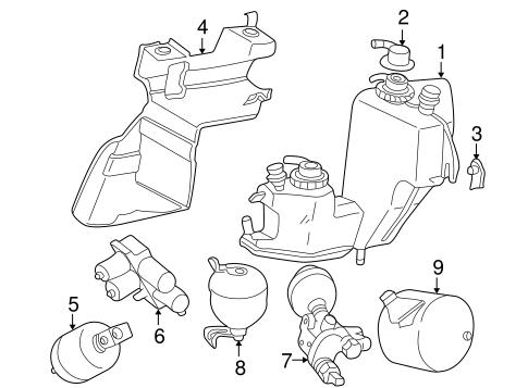 Diagram 2003 Mercedes C230 Kompressor Fuse Diagram File Vv38392