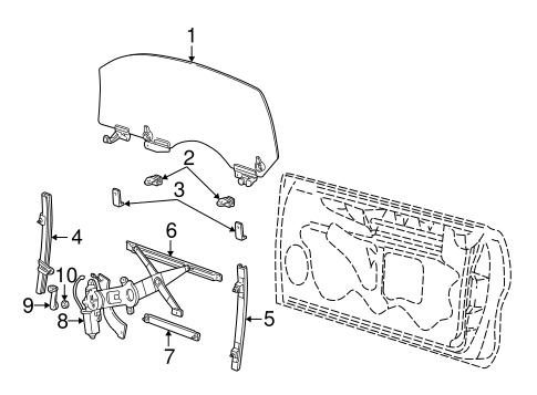 Doc Diagram 05 Ford Mustang 4 0 Fuse Diagram Ebook