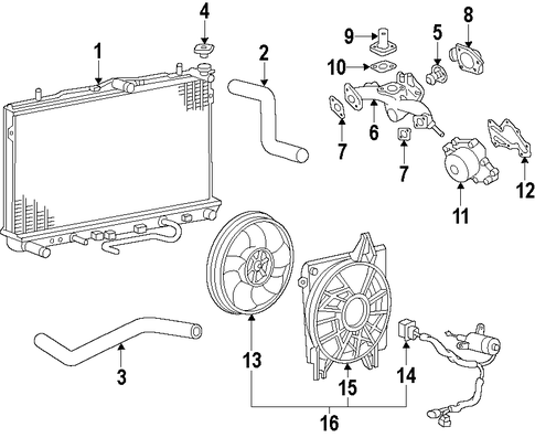 2005 kia spectra washer pump wiring diagram  kia  auto