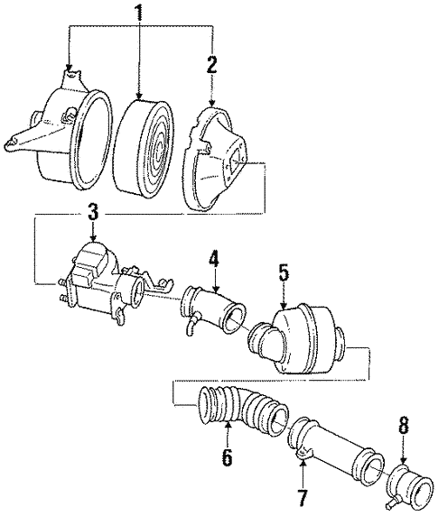 Wiring Diagram Toyota Cressida Together With Throttle Position