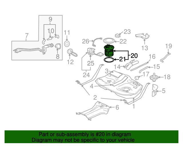 Awesome Mitsubishi Fuel Pump Diagram General Wiring Diagram Data Wiring Digital Resources Sapebecompassionincorg
