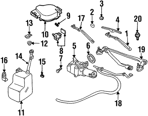 Ford Expedition Air Suspension Ebay Html furthermore 1977 Jeep Cj5 Fuel Wiring Diagram further 77 Mg Midget Wiring Diagram moreover Wiring Diagram Besides Honda Cx500 On 1968 in addition Saab 9 3 Accessory Belt Diagram. on wiring harness for fj40