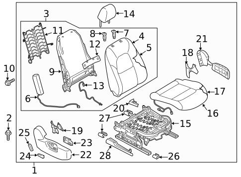 Mazda 2 5l Engine Diagram 1994 Wiring Diagrams Image Free Engine