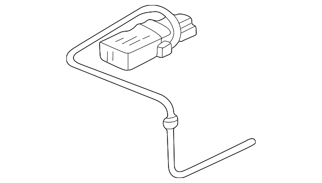 Thermostat, Air Conditioner