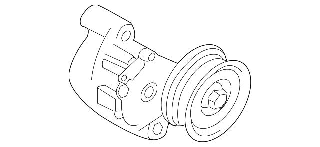 S60 2 5t