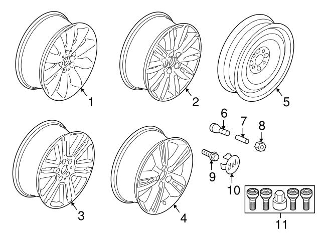 Wheel, Alloy on delta faucet diagrams, ge diagrams, cooper lighting diagrams,