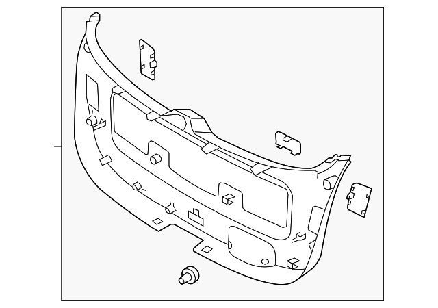 Suv Coloring Page Printable Sketch Templates further Car Indicator Lights furthermore 81646 1U000H9 also T11609371 2002 kia spectra blower motor not as well 2004 Ford Explorer Air Conditioning Diagram. on 2012 kia sorento black
