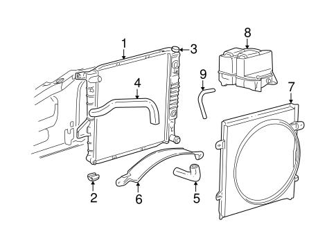 97 Blazer Vacuum Diagram also 2003 Chrysler Sebring Fuse Diagram also 97 B4000 Spark Plug Wiring Diagram additionally 97 B4000 Spark Plug Wiring Diagram further 2003 Mazda B3000 Engine Diagram. on 97 b4000 spark plug wiring diagram