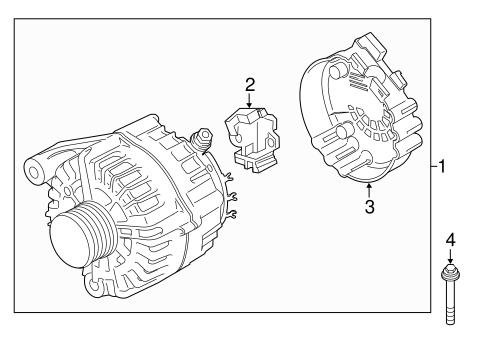 Toyota Fortuner 1920x1080 Wallpaper additionally Toyota Starlet Engine in addition Chevy 6 0 Fuel Pressure furthermore 4 2 Liter Jaguar Engine Diagram besides 1999 5 7 Vortec Fuel Injection Diagram. on bmw 2 0 liter turbo engine