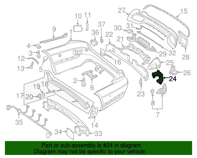 Support bracket mercedes benz 212 885 64 14 mb parts for Mercedes benz south atlanta parts