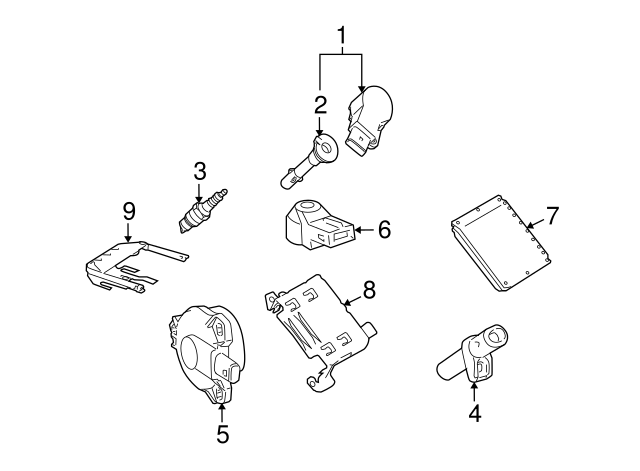 wiring diagram 940 home design ideas 1992 volvo 940 radio wiring 95 volvo  940 radio wiring
