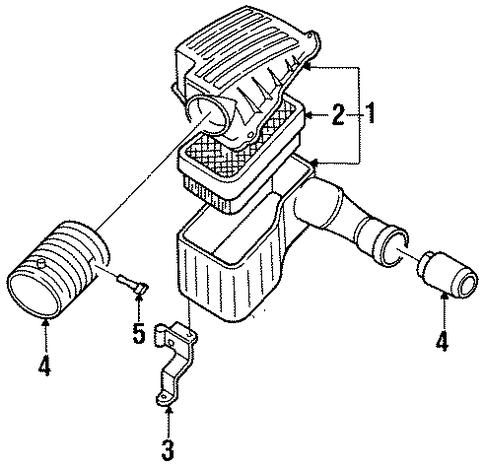 Mack Truck Radio Wiring Diagram Mack Truck Radio Wiring Harness
