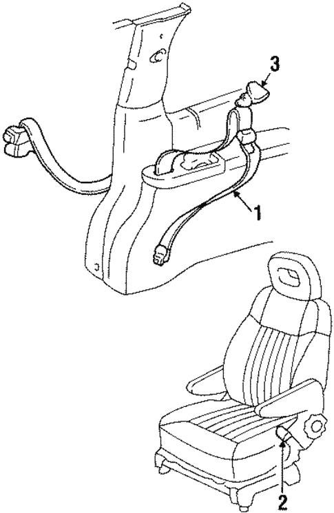 Manual De Partes Motor C15 Acert Oroscocatrhesslideshare Ascert C15
