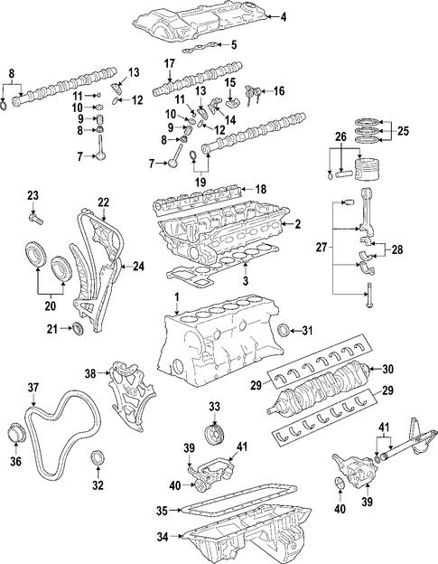 2006 bmw 530i fuse box wiring diagram database BMW 325Ci Fuse Box Layout 2006 bmw 530xi oil pan picsbud 2003 bmw 325i fuse box 2006 bmw 530i fuse box
