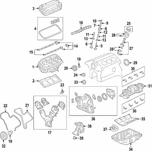 saturn vue engine diagram - wiring diagram drop-work -  drop-work.casatecla.it  drop-work.casatecla.it