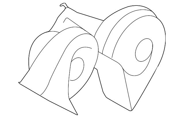 fr3z-13832-e