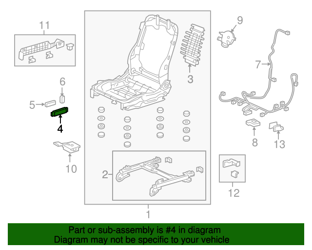American Shifter 76629 Ivory Shift Knob with M16 x 1.5 Insert Black Shift Pattern 43n