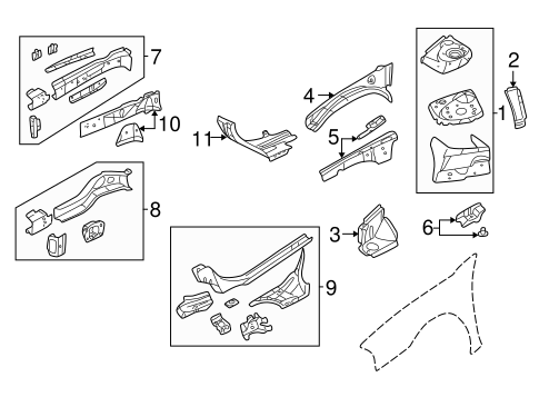 2001 chrysler sebring lxi parts imageresizertool com 97 sebring engine diagram