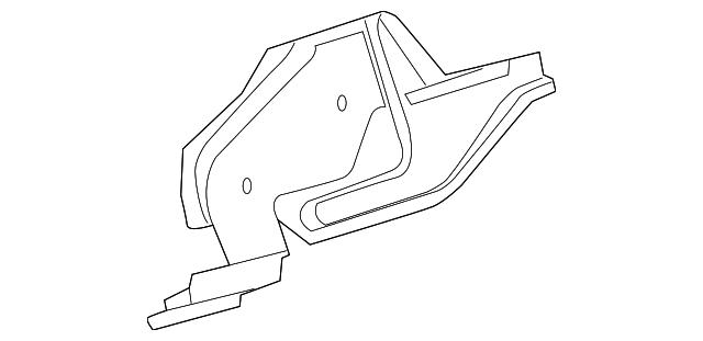 Toyota Sequoia Junction Block Diagram