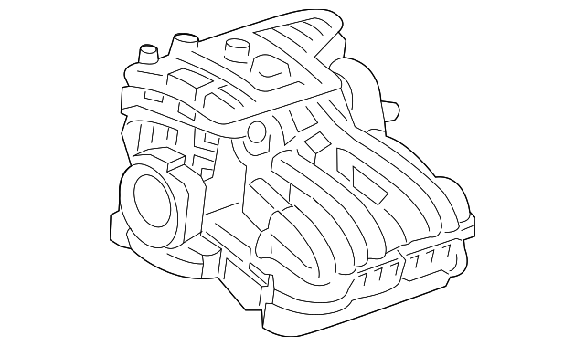 2 3 Ford Ranger Intake Diagram together with Ford F150 F250 How To Replace Your Coil 359987 moreover Kia Sedona Starter Bolts Location together with RepairGuideContent likewise Ford Tie Rod Boot 4l3z3k661ea. on 2004 f150 5 4 spark plugs