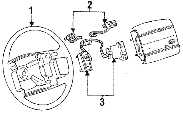 Ford F350 Tail Light Diagram Best Place To Find Wiring