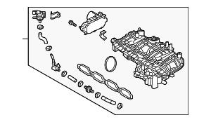 Kia Optima Sx Engine Kia Amanti Engine Wiring Diagram Odicis