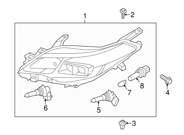 96 toyota camry v6 rear suspension diagram  toyota  auto