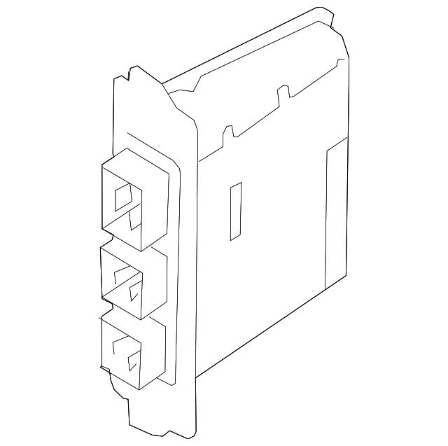 dc2z-12a650-se