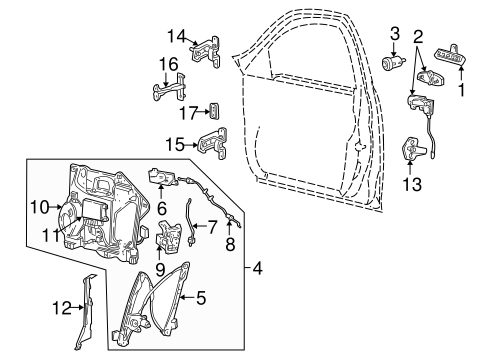 1987 Pontiac Fiero Wiring Diagram likewise 321039793534 together with 162031101796 in addition 160966614363 in addition Ford 2000 2006 Ford Thunderbird And Lincoln Ls Front Right Or Left Door Check Oem New 6w4z5423552a. on new thunderbird car