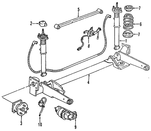 Diagram Of Sensors On Chevy Ls Engines furthermore 1995 Monte Carlo Wiring Diagram besides T15104150 Location pcm together with Gm 3 9 V6 Engine Diagram further P 0996b43f80cb1d07. on 2001 chevy impala 3 8 engine diagram