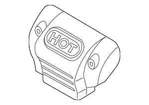 Diagram Of A Projector L furthermore Bmw Wiring Harness Connectors moreover H11 Hid Relay Harness likewise Hid Bulbs 9004 Wiring Diagram likewise Headlight Hid Bulb Colors. on h4 hid wiring diagrams