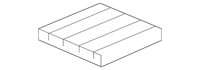 honda element  filter  freudenberg  80291