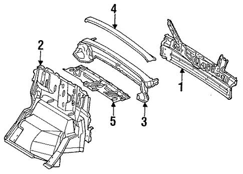 Diagram 2004 Mercedes C230 Fuse Box Diagram Imageresizertool Diagram