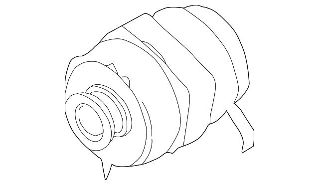 Tb42 160   Alt 45141 also Parts also Stamford Generator Wiring Diagram in addition 1469509 1979 F250 4x4 Build 6 additionally Gm Alternator 19118692. on 40 amp alternator